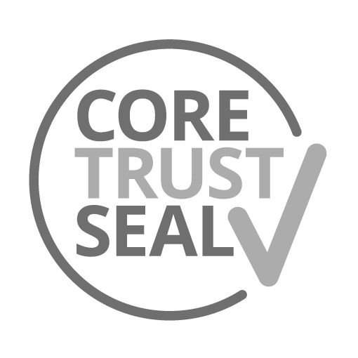 CoreTrustSeal Certification