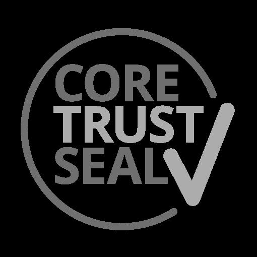 CoreTrustSeal Certification